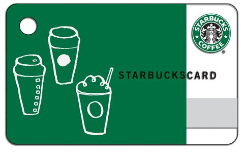 how to make a starbucks card groupon 10 starbucks gift card only 5