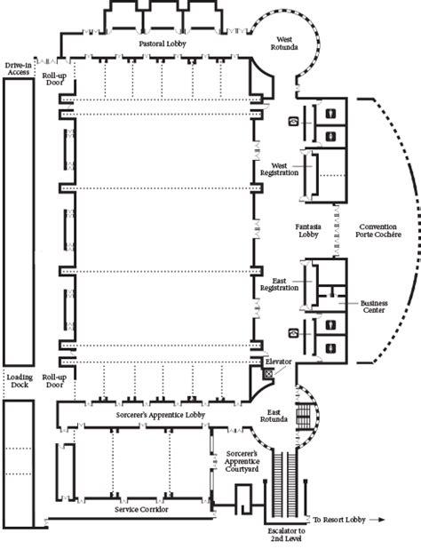 contemporary resort floor plan stunning contemporary resort floor plan contemporary