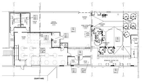 nano brewery floor plan brewery floor plan building components