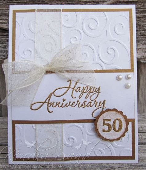 make anniversary card 25 best ideas about anniversary cards on