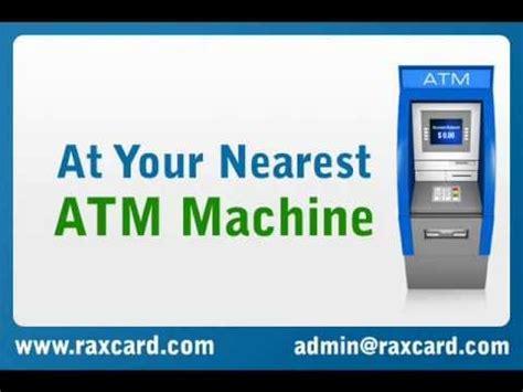 make atm card free web money atm debit card international