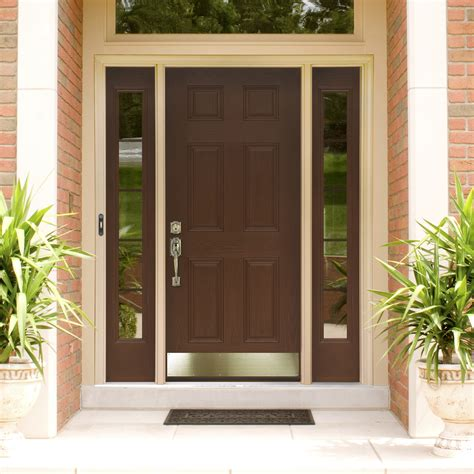 exterior door pictures best entry doors to be tough interior exterior