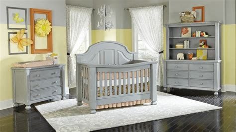 recalled baby cribs vintage grey cribs recalled lead paint abc news