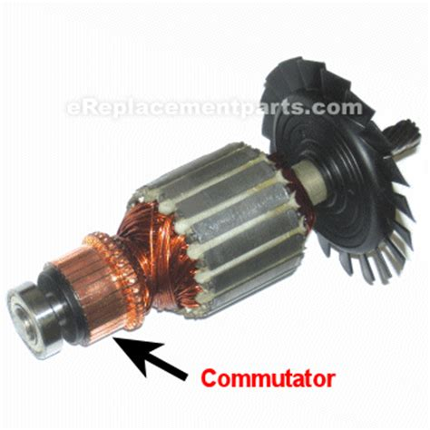 Commutator Electric Motor by My 40 Hp Evinrude Outboards Tilt Will Move Motor Up But Not