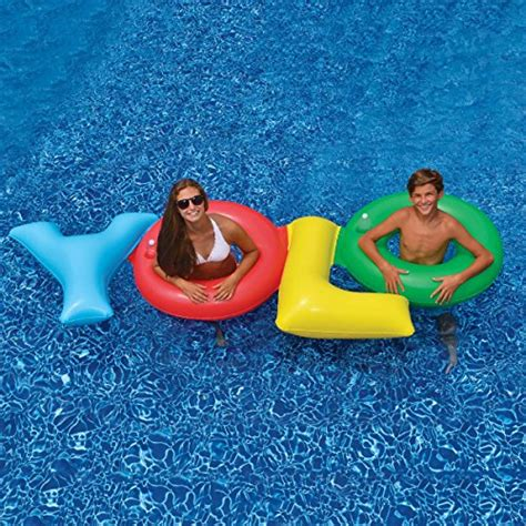 backyard pool superstore pool floats backyard pool superstore
