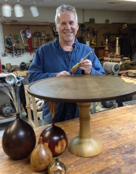 woodworkers source reno dealers robust woodworking tools wisconsin usa