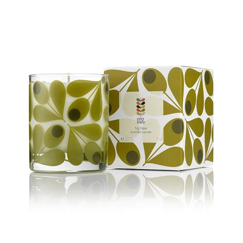 tree scented candle tree scented candle 28 images tree scented candles