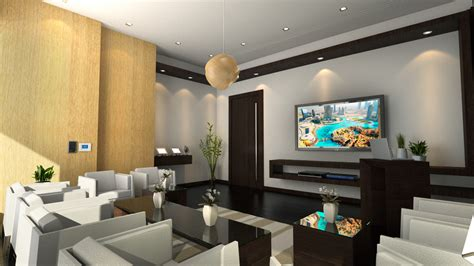 home interior design companies in dubai 28 100 design of home interior 100 home interior