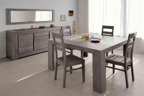 table et chaise de salle a manger occasion chaise id 233 es de d 233 coration de maison q8nkeredoy