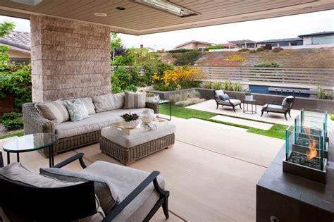 Bathroom Wall Covering Ideas beach modern outdoor living contemporary porch san