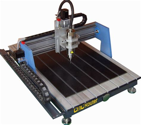 Popular Hobby Cnc Kit Buy Popular Hobby Cnc Kit Lots From