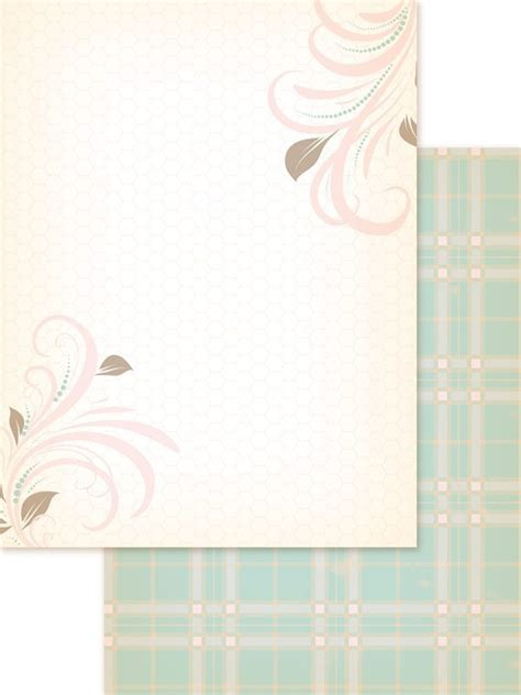 printable papers for card free printable s day cards and scrapbook paper