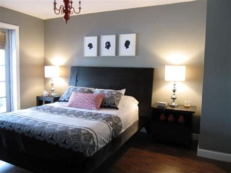 Paint Colors Ideas For Bedrooms master bedroom paint colors fresh bedrooms decor ideas