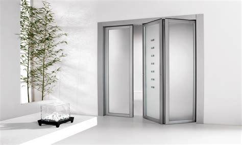 folding doors interior interior glass folding doors folding doors folding doors