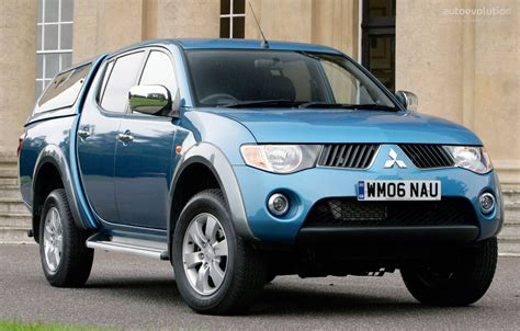 how to learn everything about cars 2008 mitsubishi outlander spare parts catalogs mitsubishi l 200 triton double cab specs 2005 2006 2007 2008 2009 2010 2011 2012 2013