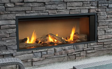 outdoor linear gas fireplace outdoor linear gas fireplace 28 images napoleon linear