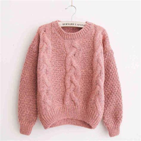 knit sweat sweaters femme