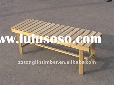 do it yourself woodworking wood work do it yourself wood bench plans easy diy