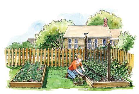 companion flowers for vegetable garden companion flowers for vegetable gardens