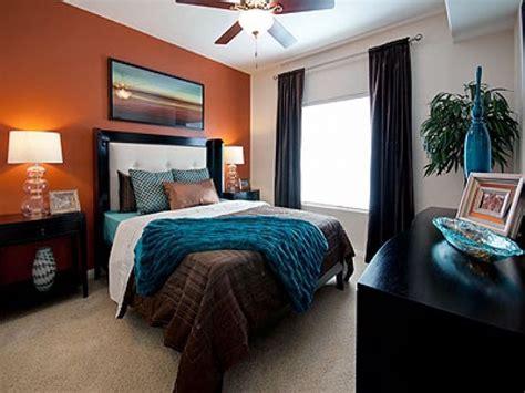 orange and brown bedroom ideas 17 best ideas about orange bedrooms on orange