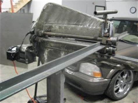 hf bead roller upgraded hf bead roller homemadetools net