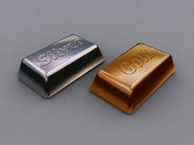 gold silver invest2success gold and silver term signal