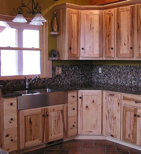 25 best ideas about small country kitchens on fresh small rustic kitchen ideas on category name within