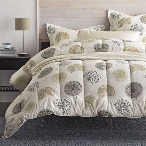 organic cotton comforter sets cotton sateen comforter set 28 images fiona cotton