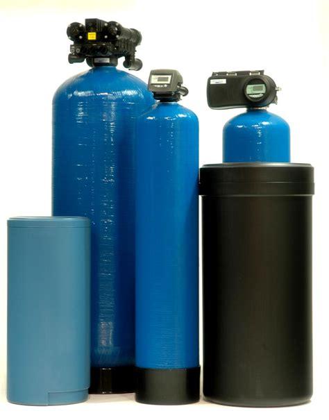water softener water softener ge pentair water softener