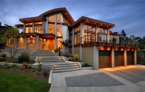 awesome home designs 25 awesome exles of modern house