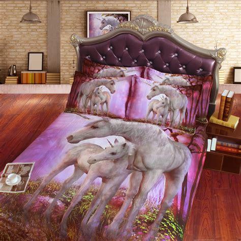beautiful bed comforter set get cheap beautiful comforter set aliexpress