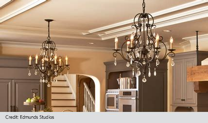 murray feiss chateau chandelier murray feiss chandelier 100 images f2727 4fg 4 light