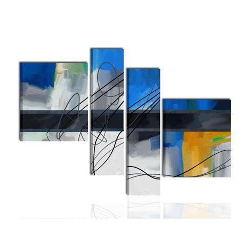 cuadros abstractos baratos online cuadros abstractos excellent cuadros abstractos online