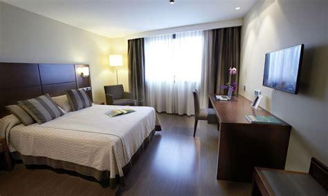 decoracion habitacion hotel habitaciones hotel coia vigo galicia espa 241 a