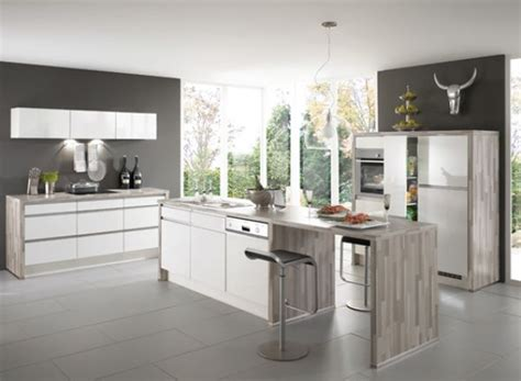 white high gloss kitchen cabinets kitchen and bathroom design plans ideas 187 cabinet