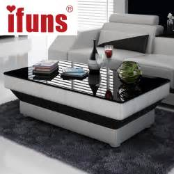 coffee tables for living room ifuns new design special coffee table tea for living room