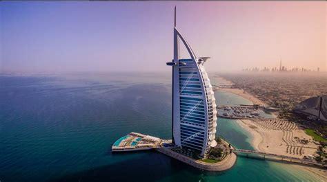 burj al arab images dubai s burj al arab inspires tower in emirates 24 7