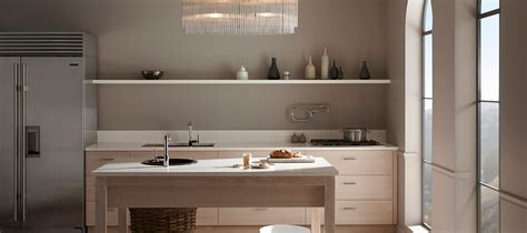 kholer kitchen sinks kitchen sinks kitchen kohler