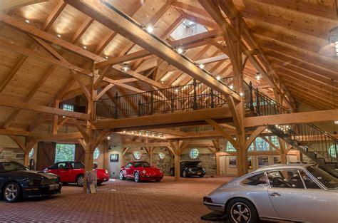 Best Garage Design best garage design ideas best free home design idea