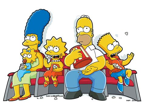 the simpsons the simpsons image wallpaper for iphone 6
