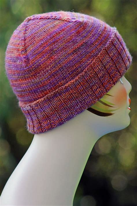 best yarn for knitting hats knitting patterns galore build your own dk weight hat