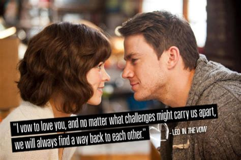 best films quotes 9 best movie love quotes love advice from movies