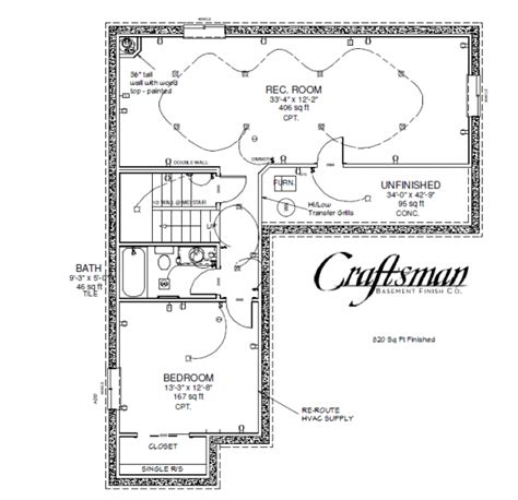 finished basement house plans basement finishing cost how much does it cost to finish a basement