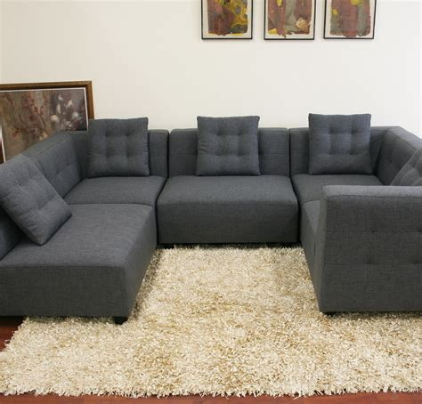 gray sofas for sale 28 images like new lillian august