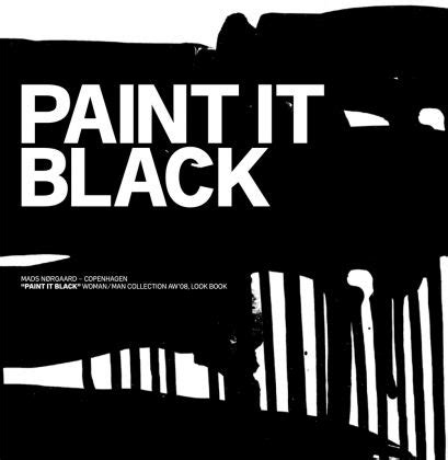 spray paint lyrics paint it black rolling stones quotes quotesgram