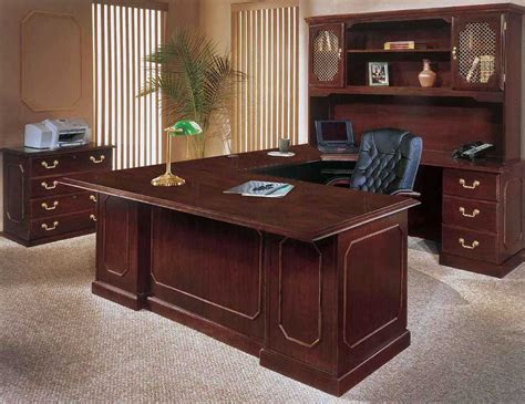 houston home office furniture home office furniture amazing home office furniture