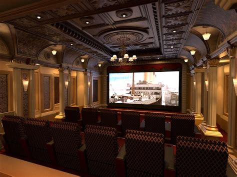 home design home theater amazing home theater designs hgtv