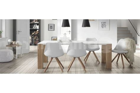 5 things about table et chaise design you to