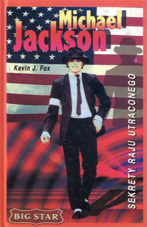 michael jackson picture book genius michael jackson