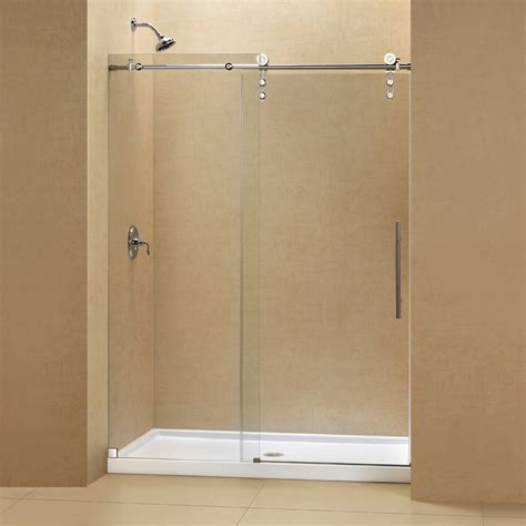 shower door replacement shower door base kits tub replacement kits tub